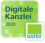 digitale_kanzlei_2020